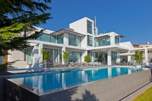 Property for Golden Visa Portugal