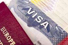 Investor Visa Portugal